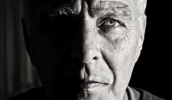 Coisas que os Olhos não veem: Como enfrentar desafiosm ter perspectivas e sonhos