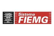 Logo parceiro FIEMG