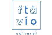 Logo parceiro HINODE
