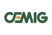 Logo parceiro CEMIG