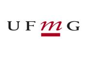 Logo parceiro UFMG
