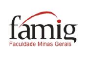 Logo parceiro FAMIG