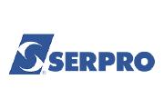 Logo Parceiro SERPRO